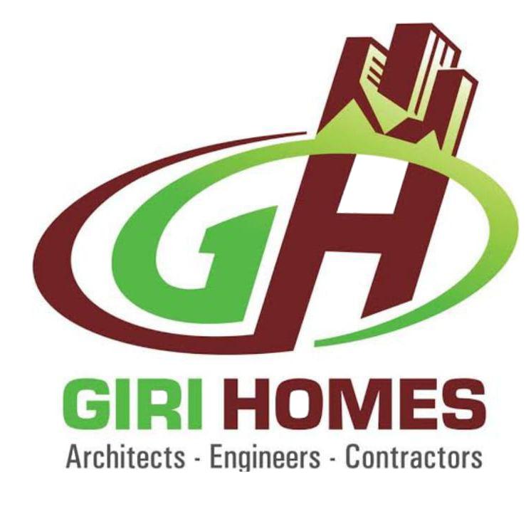 Giri Homes